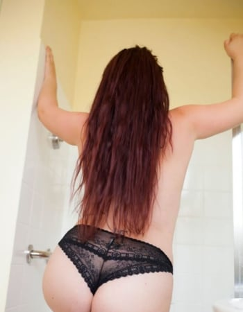 Lacey on Realbabes, escorts in Melbourne (VIC)