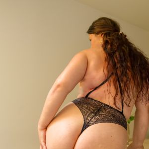 100% real escort photo Lacey