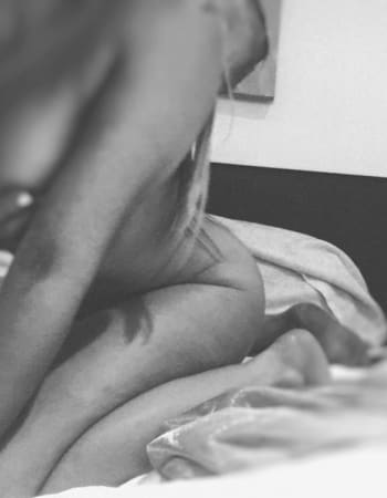 Ella on Realbabes, escorts in Newcastle (NSW)