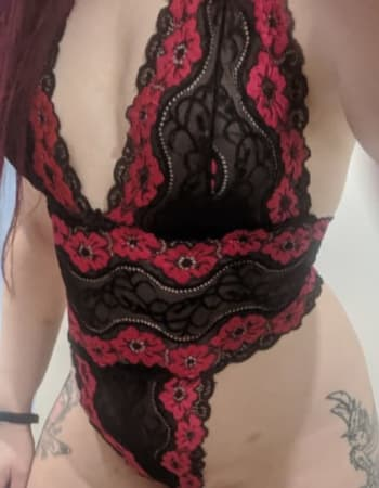 Melbourne escorts, Jemmaxxx, private escort