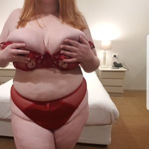 100% real escort photo Willow BBW
