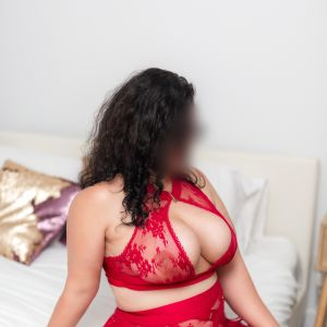 100% real escort photo Bianca Blunt