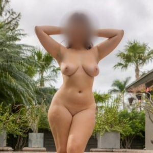 100% real escort photo Brealynn