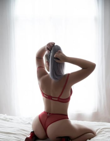 Newcastle escorts, Aria Gold, private escort