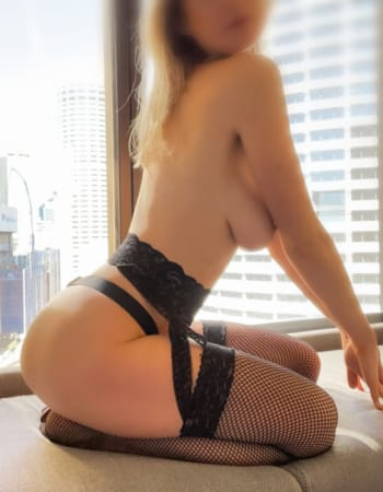 Rose Gold on Realbabes, escorts in Edgecliff (NSW)