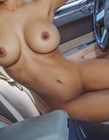 Gold Coast escorts, Lulu, private escort