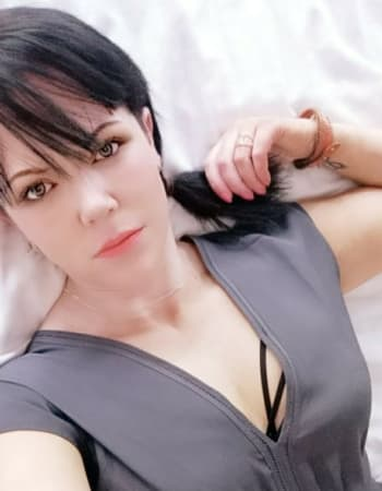 escort babe Hollie, Southbank, 100% real!