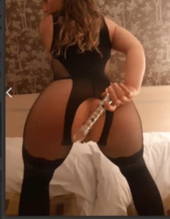 Adelaide escorts, Gabriella, private escort