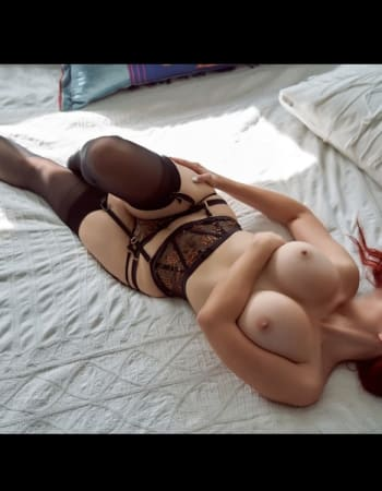 Real babe Skyla, escort in Mount Lawley (WA)
