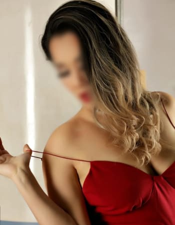 Constance Azura on Realbabes, escorts in Sydney (NSW)
