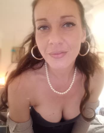 escort babe Giselle, Cairns City, 100% real!