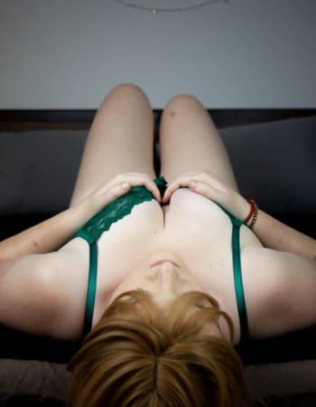 Blossom on Realbabes, escorts in Glebe (NSW)