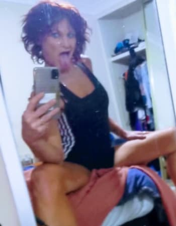 Gold Coast escorts, Lexxxi, private escort