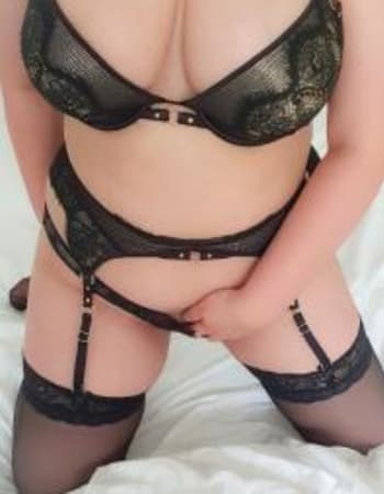 Real babe Aussie Amanda, escort in Springfield Lakes (QLD)