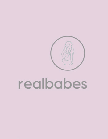 Townsville escort Louise lee on Realbabes, Your favorite